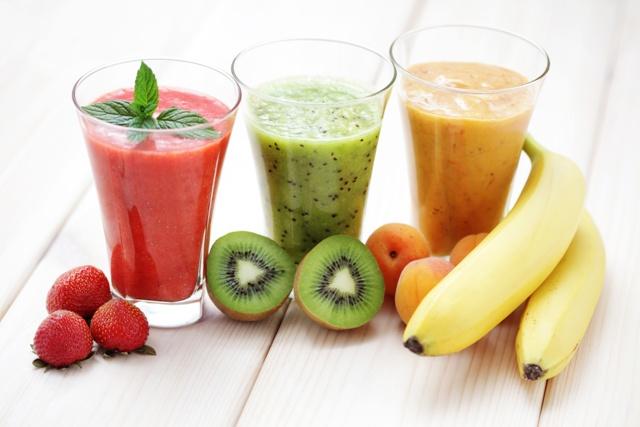 Blog de nutricion y alimentos