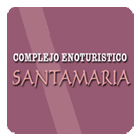 complejoEnoturisticoSANTAMARIA