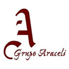 Grupo-Araceli