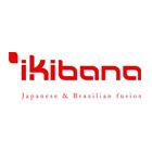 ikibana