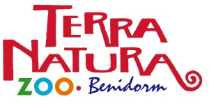logo Terra Natura 2012