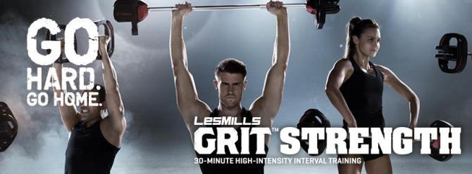 grit_02