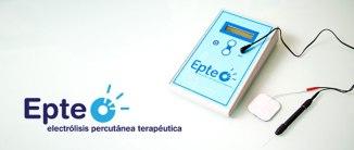 epte2