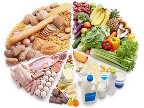 nutrientes-alimentos