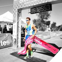 triatlon 6