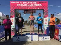 triatlon 7