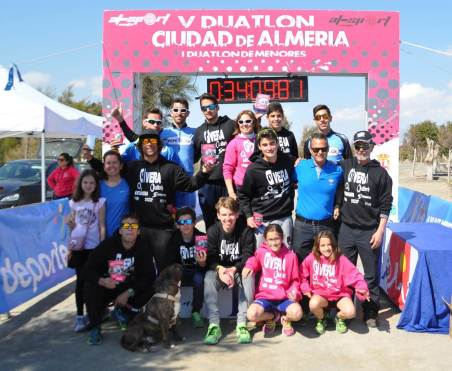 triatlon 8