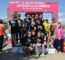 triatlon 9