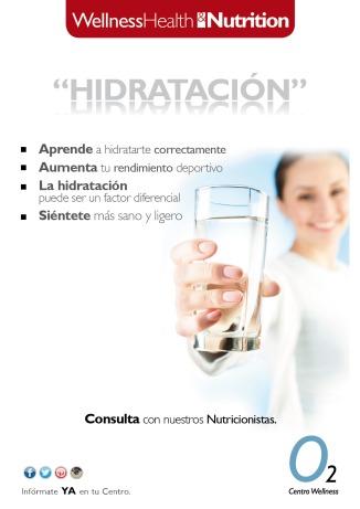 A4 NUTHidratacionsb
