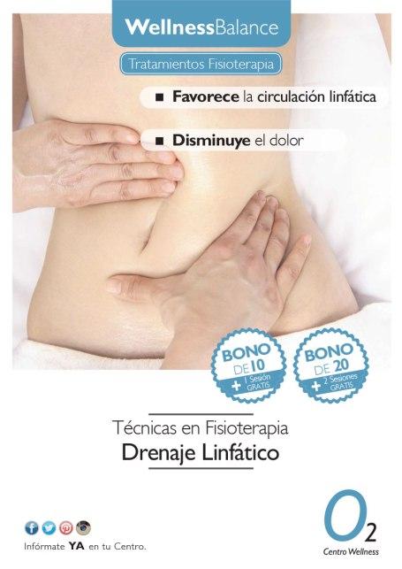A4-WB-DRENAJE-LINFATICO_REDES