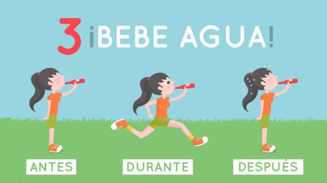 infografia-consejos-deporte-verano-3-1280x720x80xX