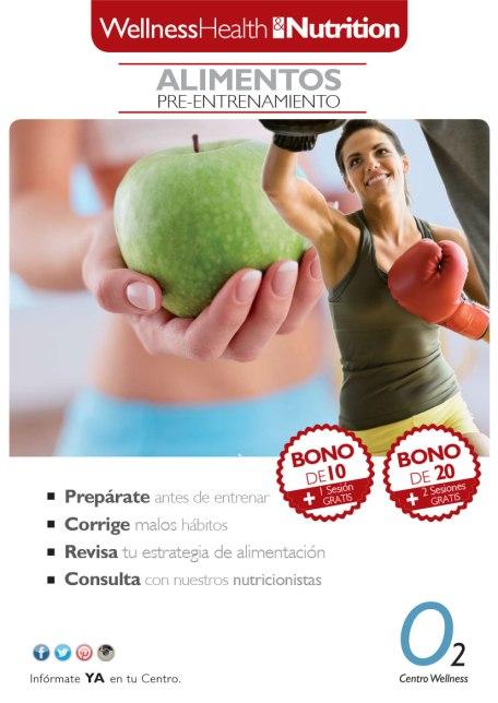 A4-PRE-ENTRENO_REDES