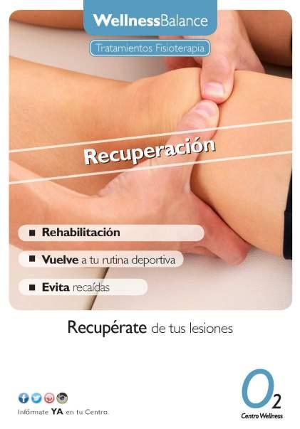 A4 WB RECUPERACIÓN_REDESsinbon