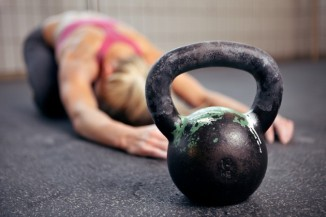 Kettlebell-Training4-e1361513704507