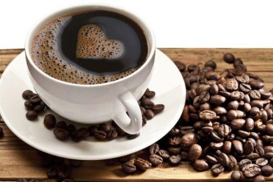 cafe-bueno-o-malo-3