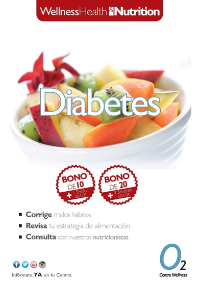 cartel-nutricion-de-diabetes