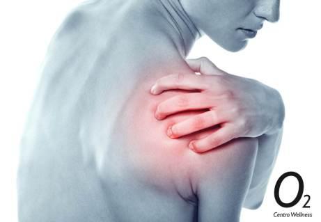 lesiones-de-hombro-con-logo