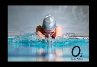 natacion-blog-1