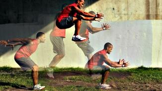 plyometrics-workout